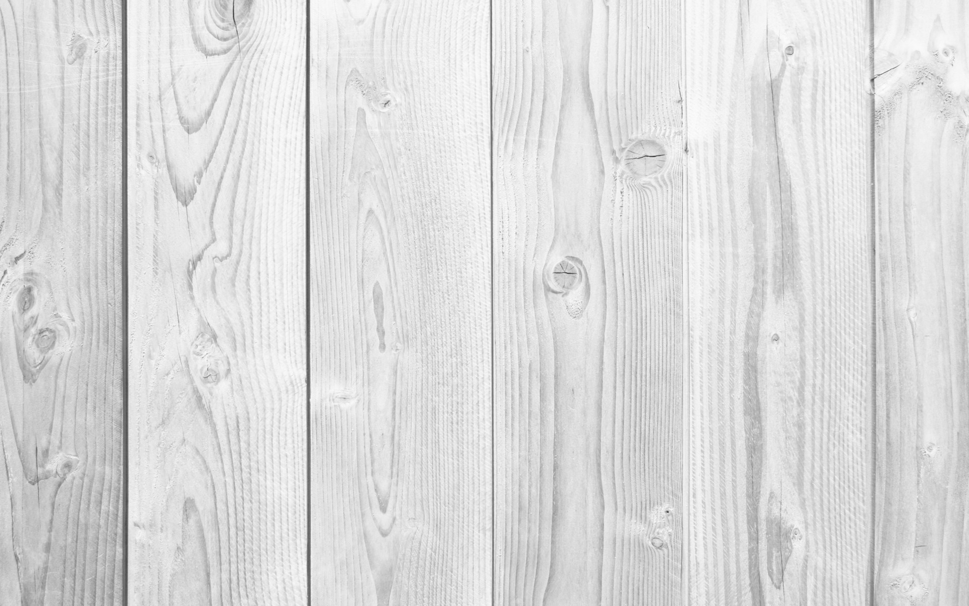Removing Glue From Wood Flooring
