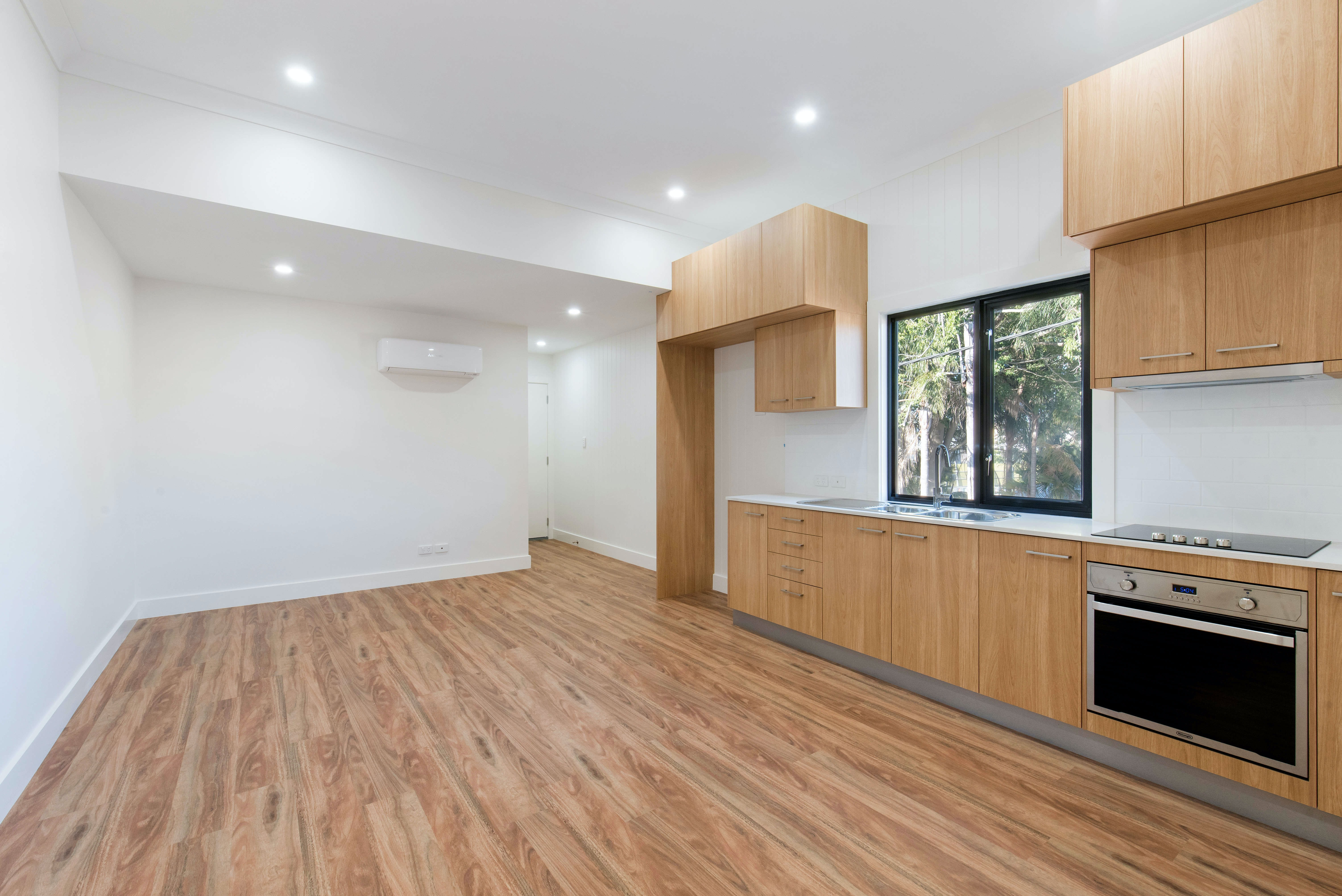 How Much Does Wood Flooring Installation Cost?